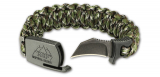 Outdoor Edge Para-Claw Camo M