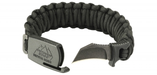 Outdoor Edge Para-Claw